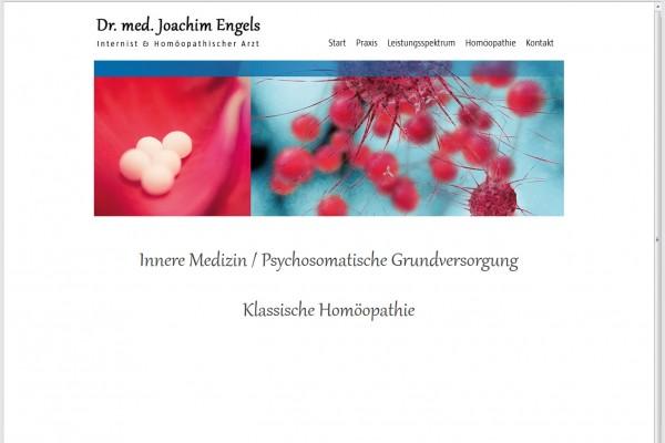 MO Grafik & Web - Praxis Engels Freiburg