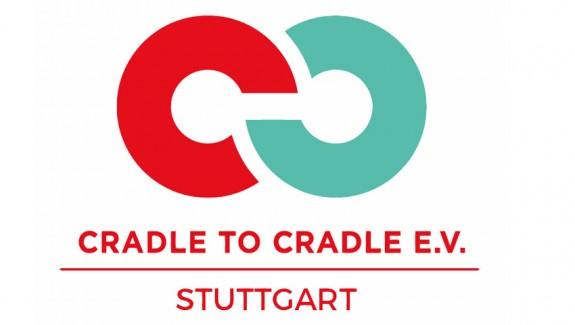 C2C-Logo_RG_Stuttgart_transparent02