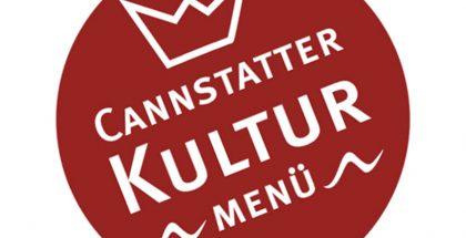 cannstatter-kulturmenue
